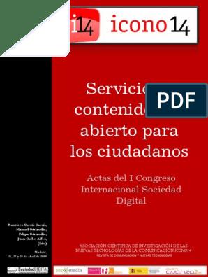 Agenda De Citas-30613