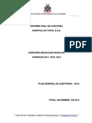Saludcoop Citas En-489229