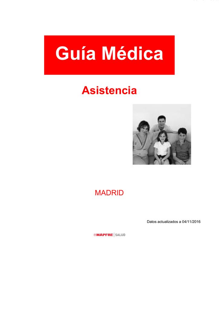 Citas Online Hm-177508