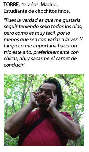 Conocer Personas-150435