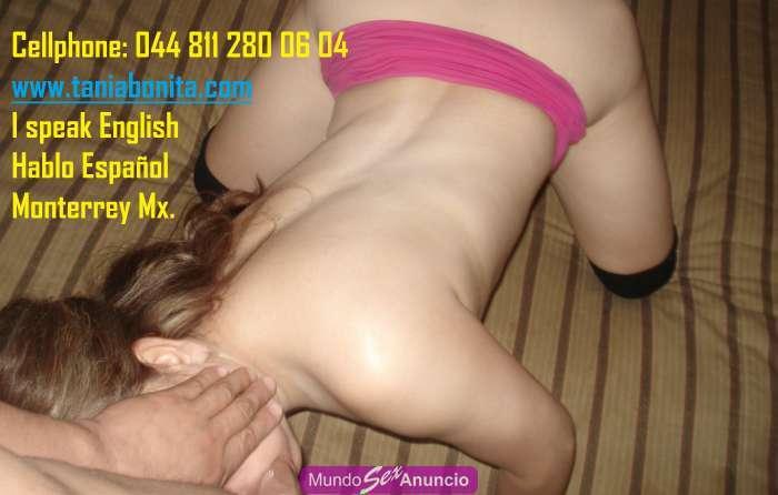 Sitio Para-853700