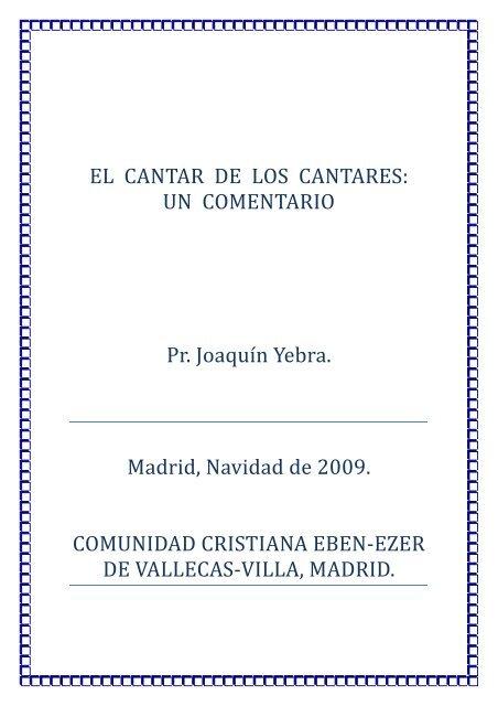 Conocer Gente Extranjera-653806