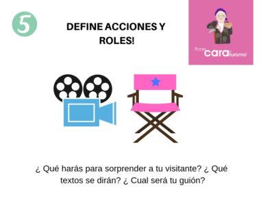 Mujeres Solteras-452546