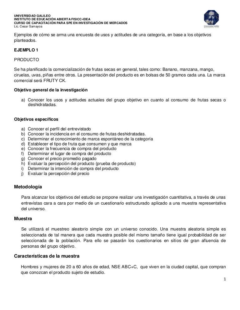 Citas De-354917
