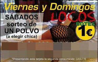 Conocer Mujeres Por-47062