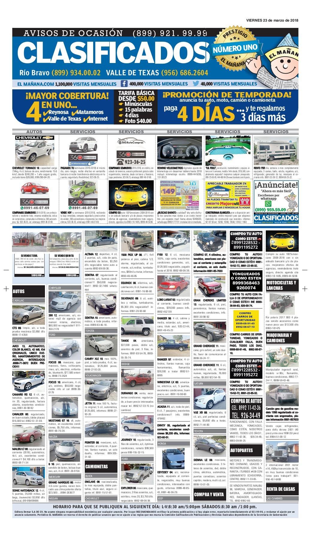 Citas Online Puerto-552805