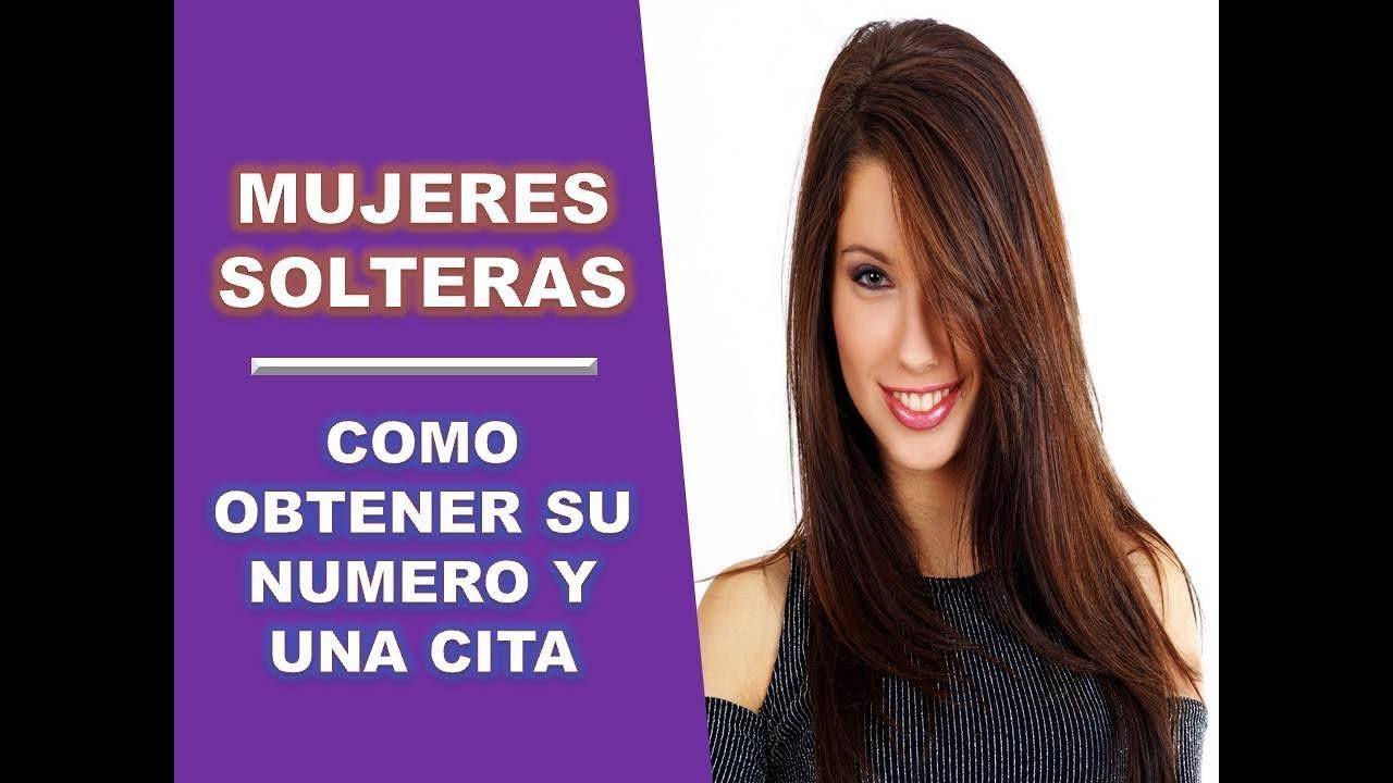 Buscar Mujeres-306964