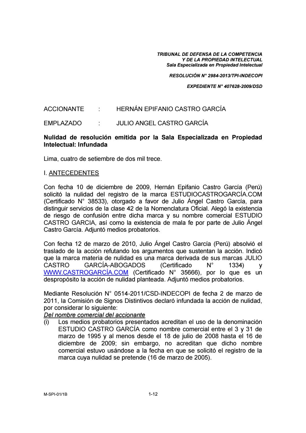 Citas Online Trujillo-403412