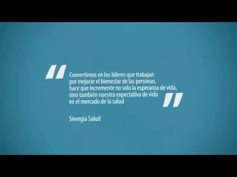 Citas Online Arequipa-582751