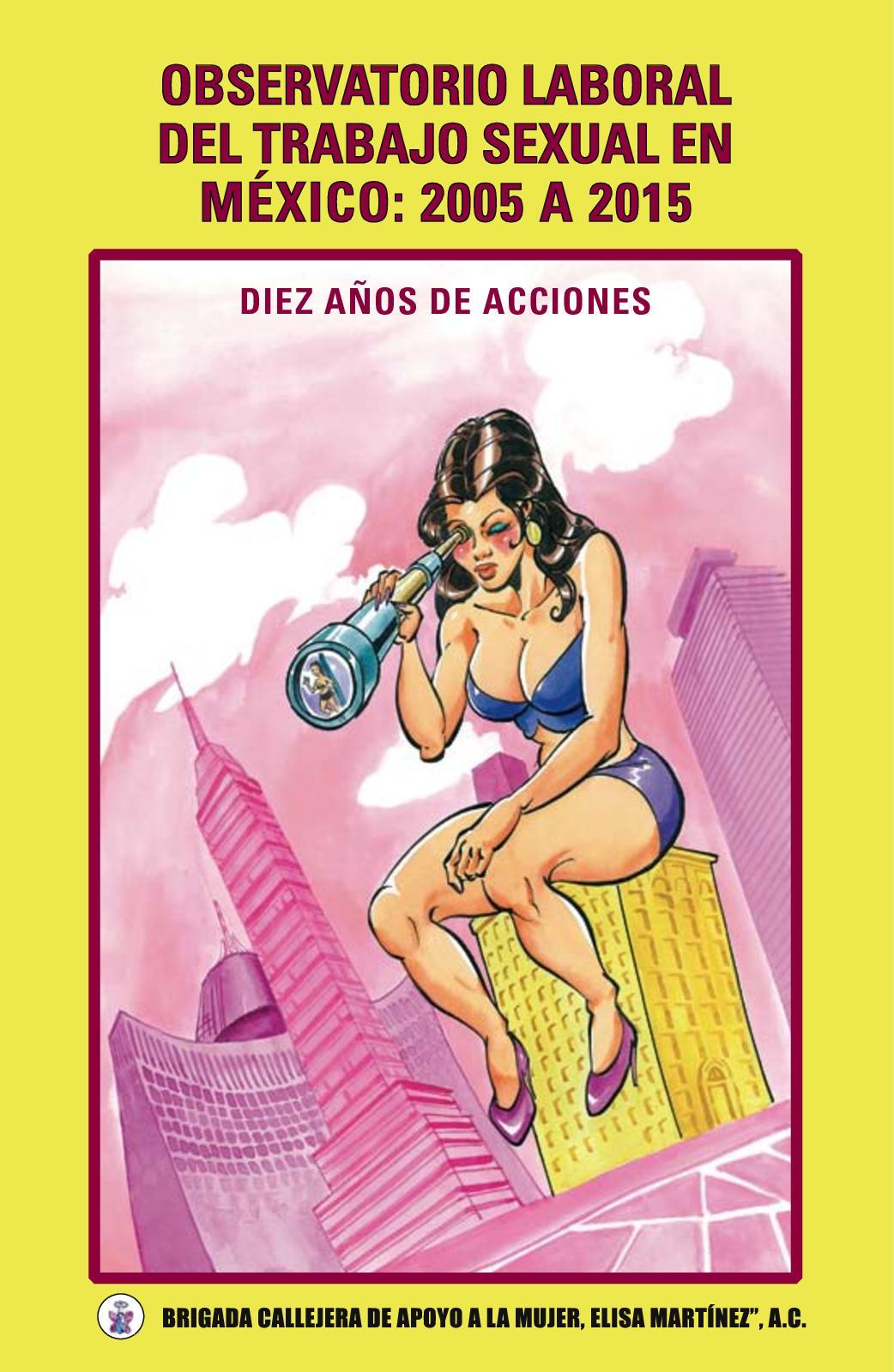 Conocer Mujeres Poblanas-856086