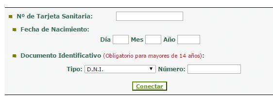 Sistema De-169161
