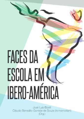Conocer Mujeres Portuguesas-746824