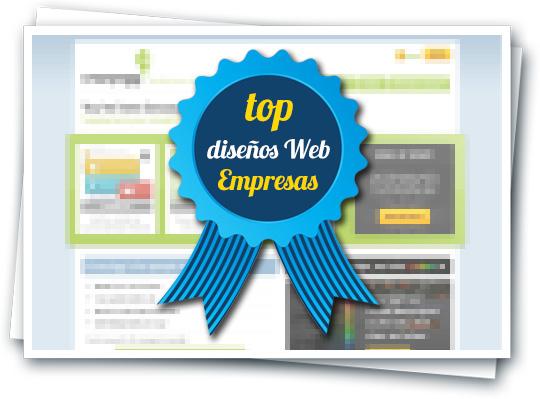 Webs Donde-680407