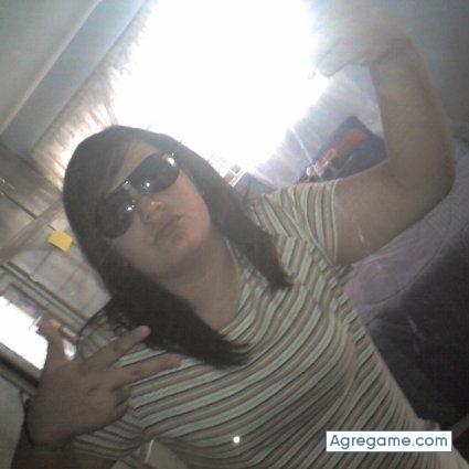 Conocer Chicas-744883