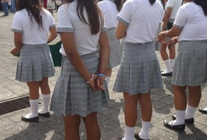 Mujeres Solteras-975049