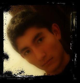 Busco Hombre-314826