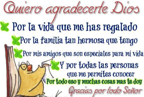 Mujeres Solteras-664295