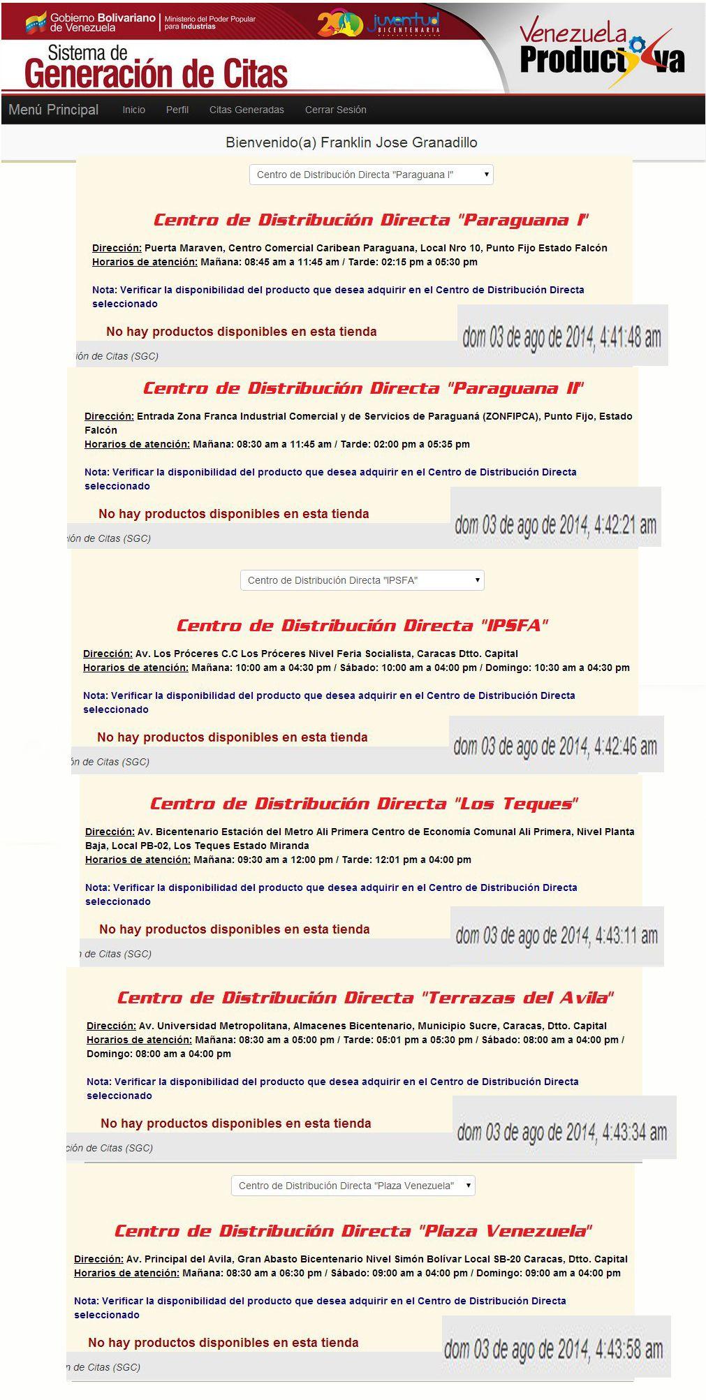 Generacion De-544796