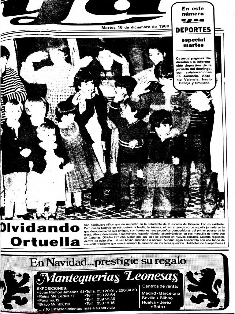 50 Primeras-291188