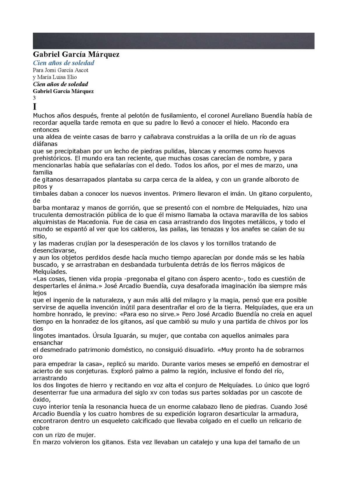 Portal De Citas-701302