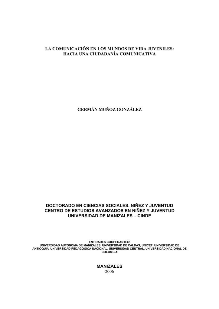 Citas Comfandi-612343