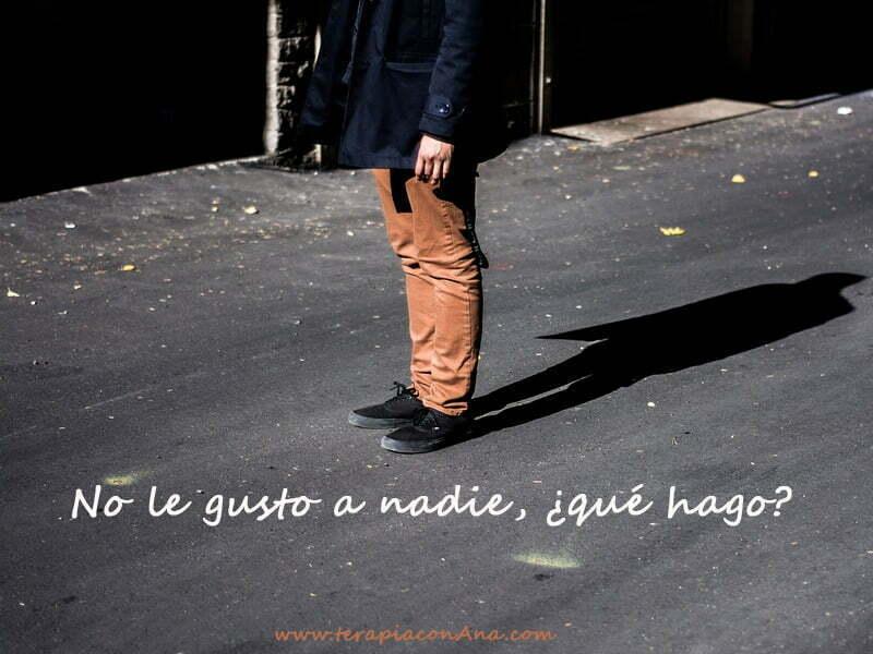 Hombre Se Siente-943770