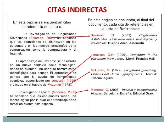 Citas Psicologicas-427259