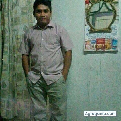 Conocer Gente Iquitos-470178