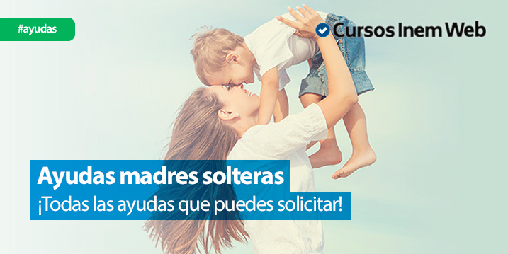 Mujeres Madres-661514