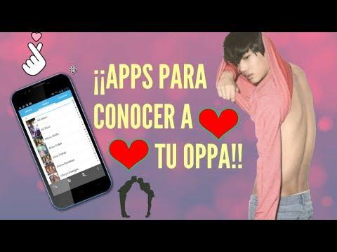 App Para Conocer-902104