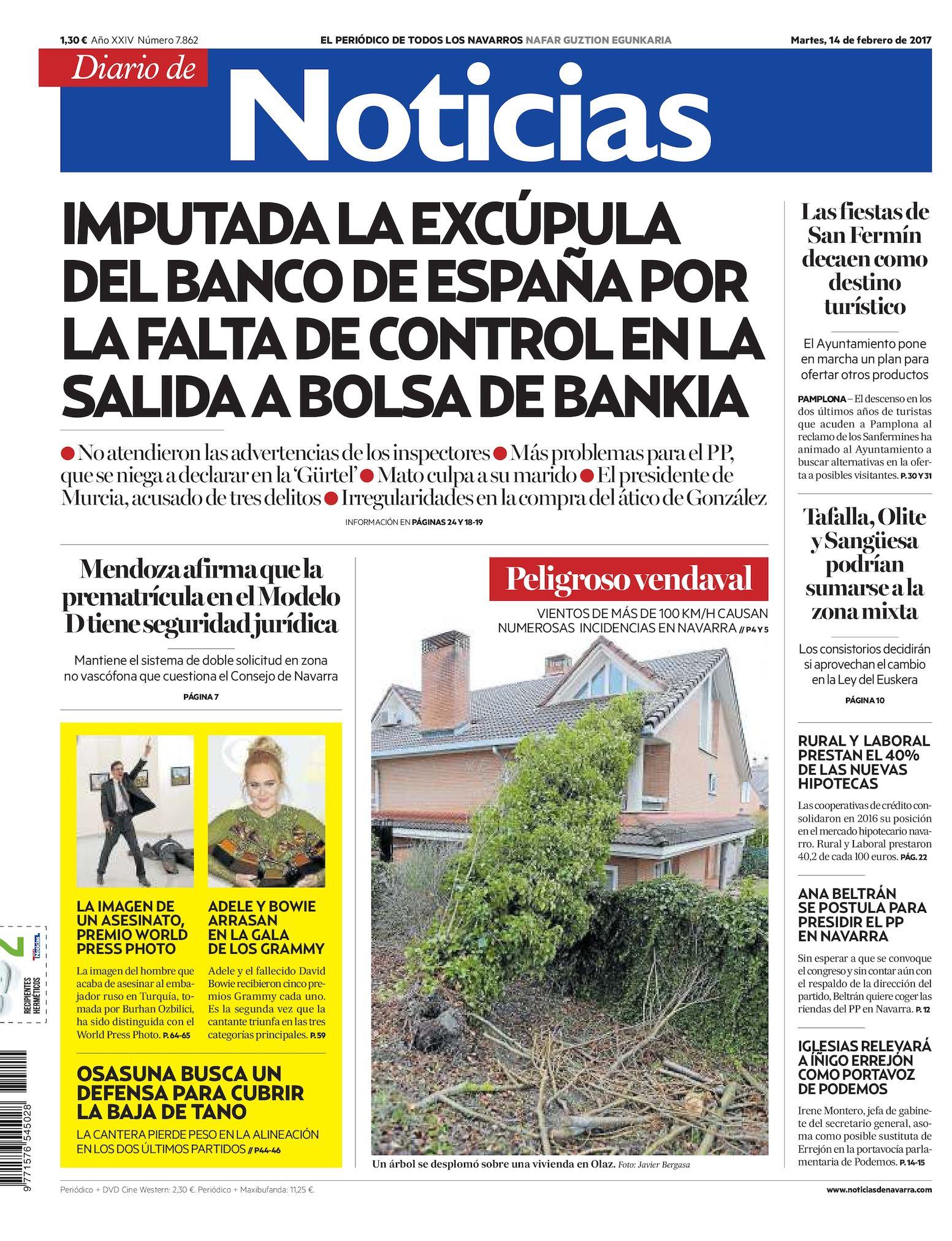 Agencia De Citas-939639