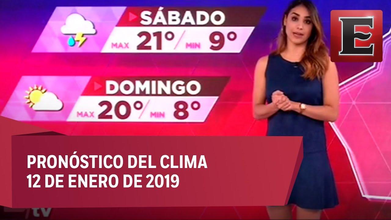 Mujeres Solteras-786346