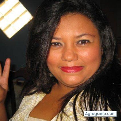 Mujeres Cartagena Solteras-254086