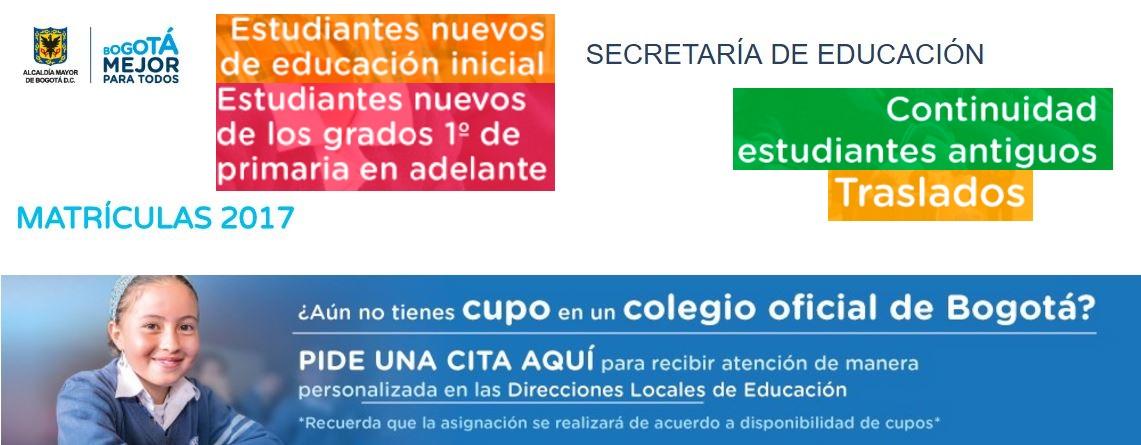 Citas En Linea-681739
