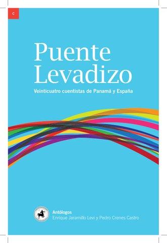 Citas Online Guadalajara-480429