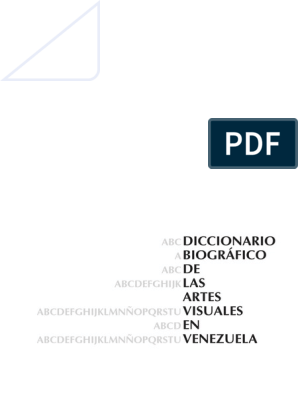 Agencias Matrimoniales Extranjeros-531546