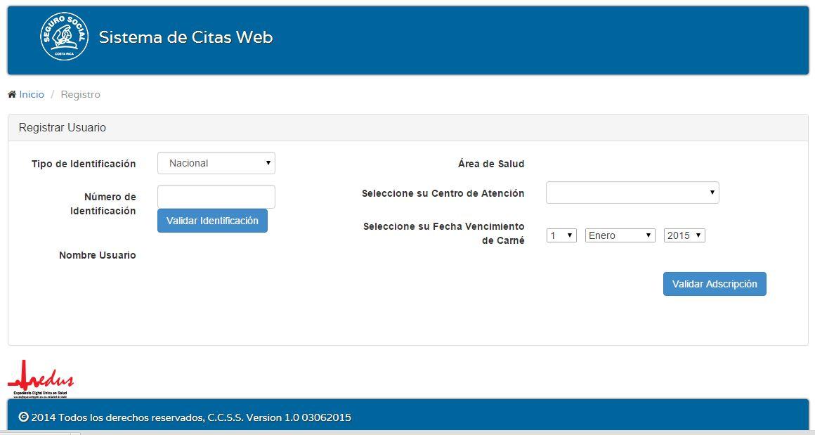 Ccss Citas Web-458791