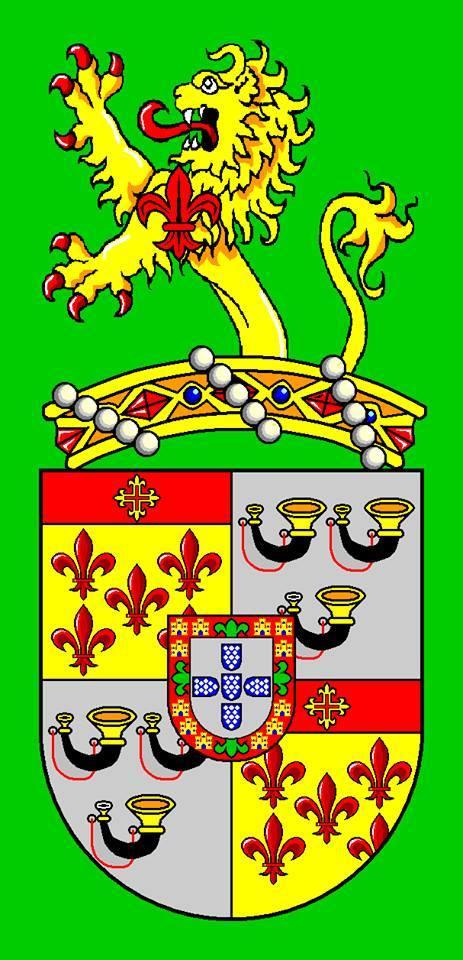 Hombres Solteros-651758
