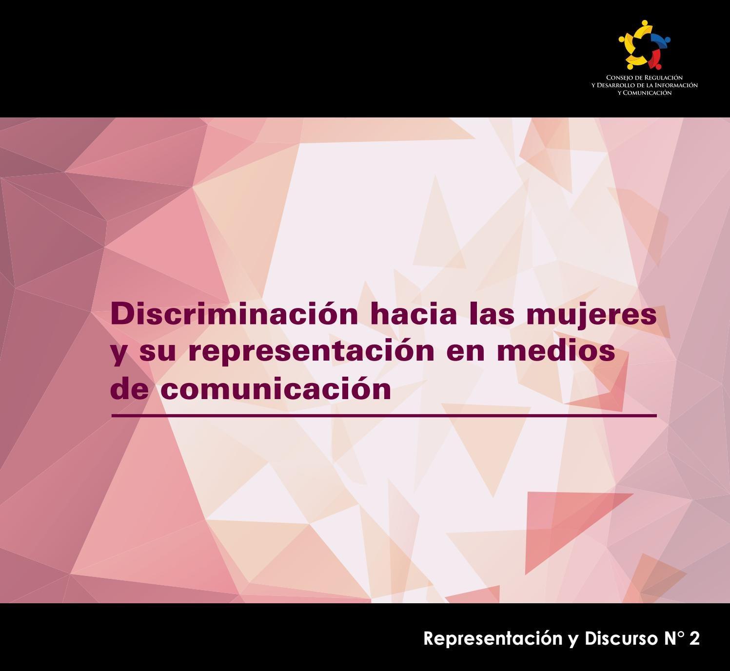 Conocer Personas Valencia-467545