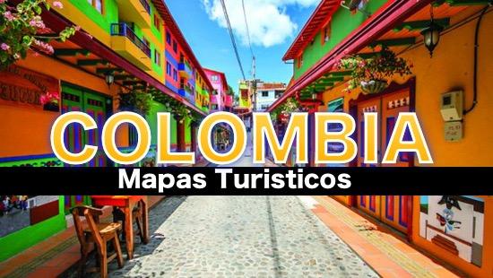 Sitios Para Solteros-830601
