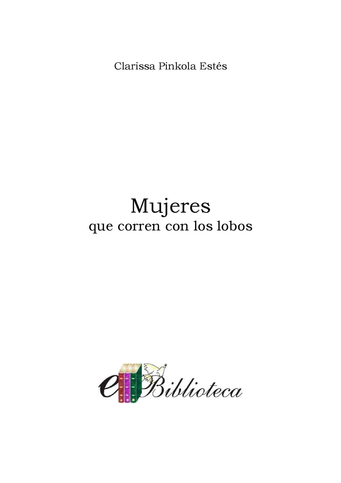 Mujeres Quito-512950
