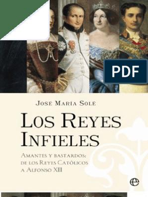 Mujeres Solteras-733087