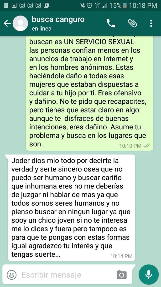 Citas Con Hombres-155426