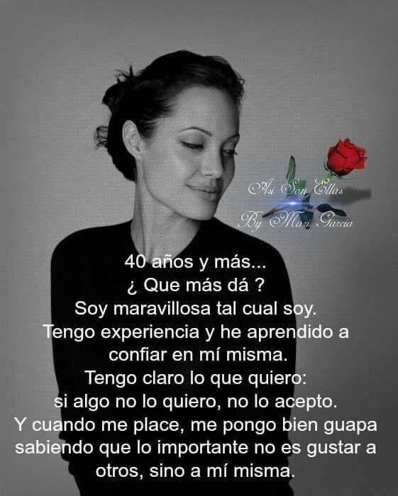 Mujer Soltera Independiente-403921