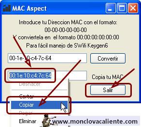 Donde Conocer-534342