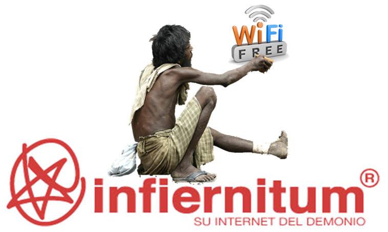 Citas En Linea-235683