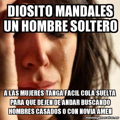 Citas La Plata-364558