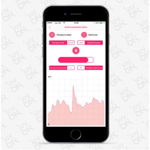 Aplicaciones Conocer Gente-109947