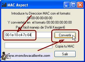 Sistema De Control-465054