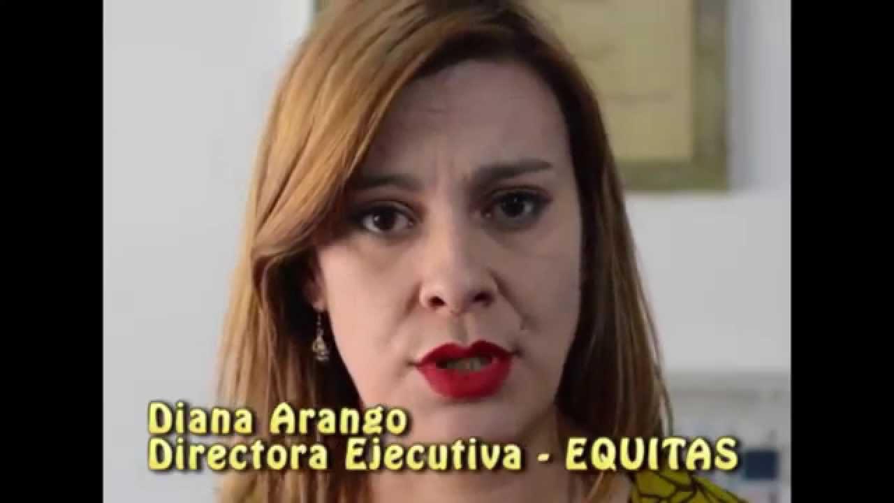 Mujeres Solteras En-52096